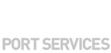 Inver Port Services